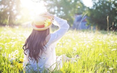 Comprender y tratar el síndrome premenstrual