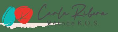 carlaribera.com